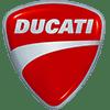 ข่าวรถมอเตอร์ไซค์ Ducati