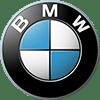 ข่าวรถมอเตอร์ไซค์ BMW