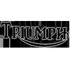 ข่าวรถมอเตอร์ไซค์ Triumph