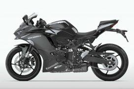 2022-kawasaki-zx-25r---metallic-spark-black---left-side