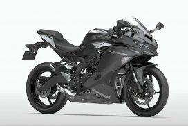 2022-kawasaki-zx-25r---metallic-spark-black---right-side
