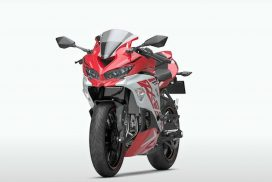 2022-kawasaki-zx-25r---passion-red-front-left-angle-view