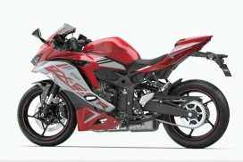2022-kawasaki-zx-25r---passion-red-left-side