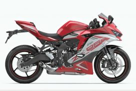 2022-kawasaki-zx-25r---passion-red-right-side