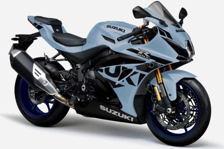 Suzuki GSX-R 1000R 2021 03